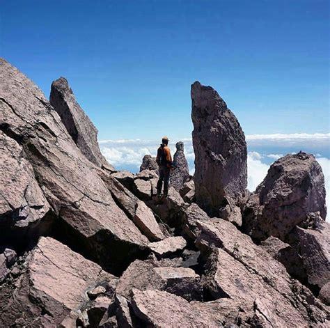 Tusuk Gigi Bendera 1 14 the beaten path things to do in banyuwangi east java you need to explore