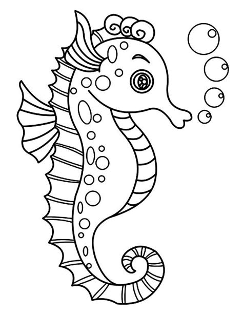 colouring books to print for free 25 unique coloring pages ideas on
