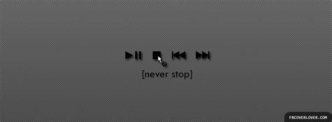 cover dmeises music on 1 musica gratis never stop the music facebook cover fbcoverlover com
