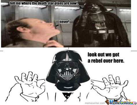Rebel Meme - star wars rebels memes best collection of funny star wars