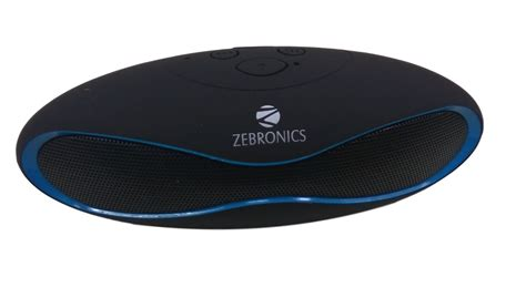 Infinity Portable Mini Speaker zebronics infinity smart zeb bt017ucf bluetooth speaker