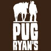 pug ryans dillon pug s brewery colorado brewery list