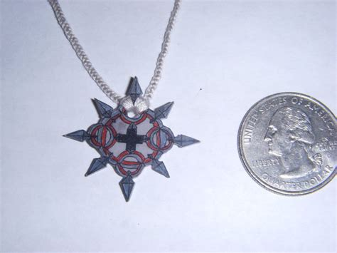 axel s chakram necklace by elise on deviantart