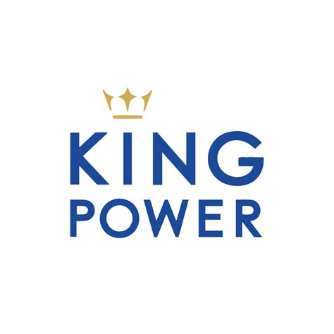 king power auntie g where to buy