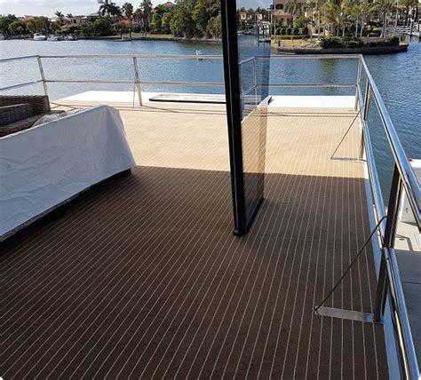 marine upholstery gold coast new pic carpet 1 opt gold coast marine upholstery