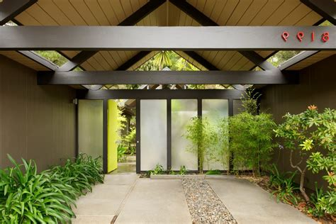 carport design ideas carport design ideas garage traditional with natural wood