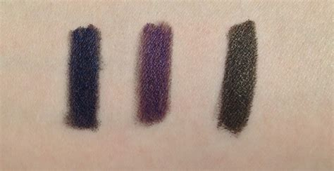 by terry by by terry crayon khol terrybly color eye pencil waterproof by terry crayon khol terrybly 3 bronze generation 4