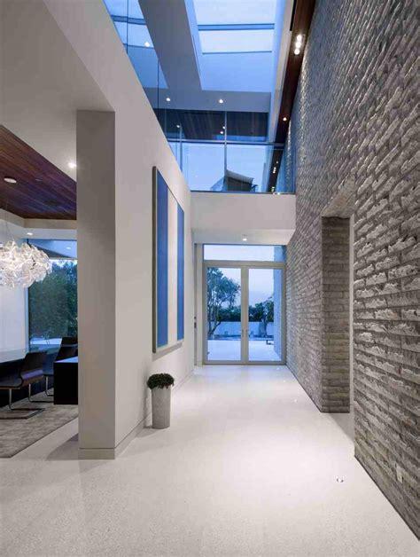 home front design build los angeles ultramodern hillside los angeles jet set estate modern