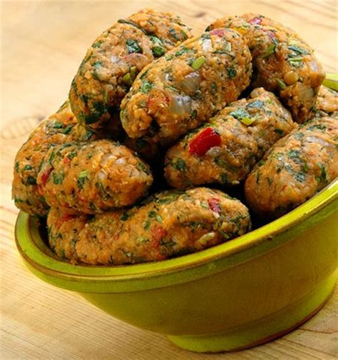 recette cuisine turc 25 b 228 sta gourmet foods id 233 erna p 229