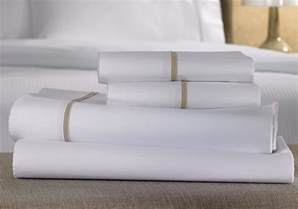 How To Shop For Bed Sheets by Hotel Sheet Set Westin Hotel Store