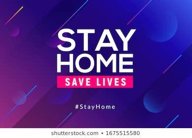 stay alert images stock  vectors shutterstock