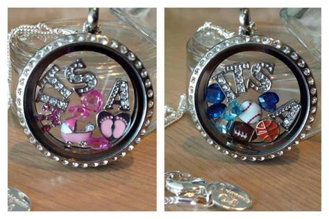 How To Put Charms In Origami Owl Locket - origami owl charm pendants conquer our hearts