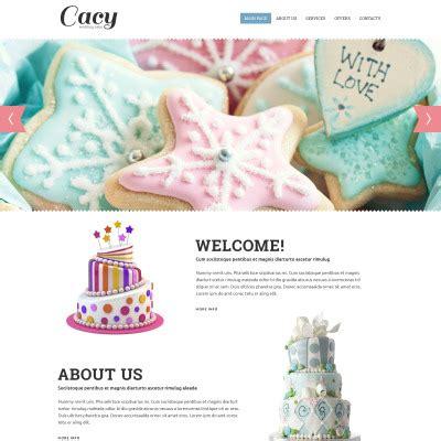 wedding cake websites wedding website templates