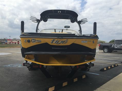tige boats rzr price tige rzr boat for sale from usa