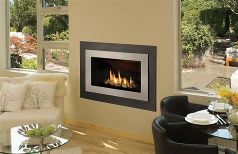 air conditioner in fireplace fireplaces