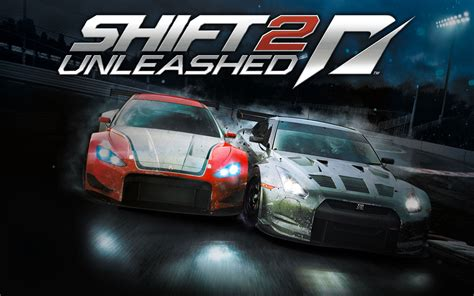 best pc 2014 top 10 best car racing for pc 2014