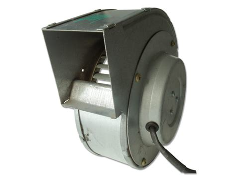 ebm papst g1g133 centrifugal turbo ventilator l 252 fter 6 24