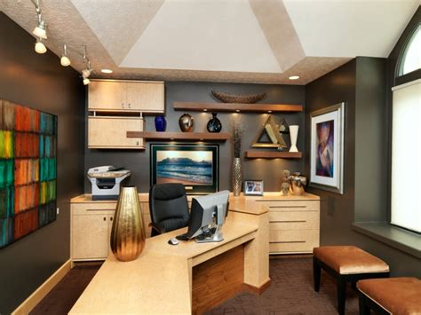 unique home office desks modular home office furniture designs ideas plans