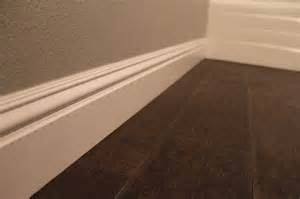 baseboard with tile look like wood floor floors pinterest ceramics faux wood flooring and
