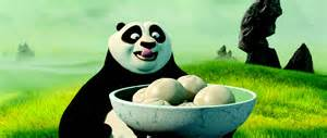 kung fu panda images po hd wallpaper background photos 36926696