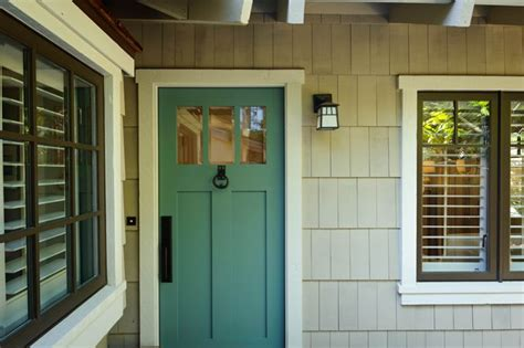 sherwin williams 6214 underseas siding colors house of turquoise doors and