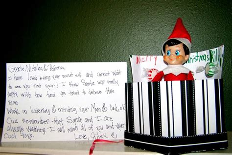 cute letter shelf 19 best images about elf on the shelf ideas on pinterest