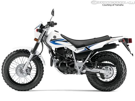 motocross bike models 2013 yamaha dirt bike models photos motorcycle usa
