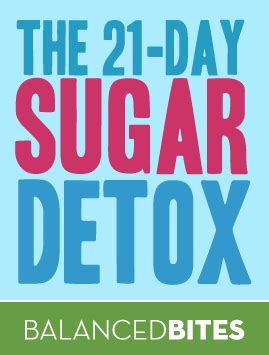 21 Day Sugar Detox What To Expect by Are You Constantly Fighting Sugar Or Carb Cravings