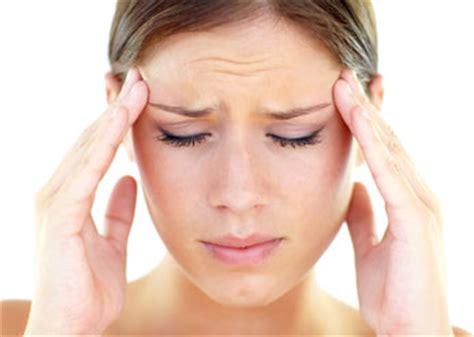 agopuntura mal di testa cefalea la curo con agopuntura