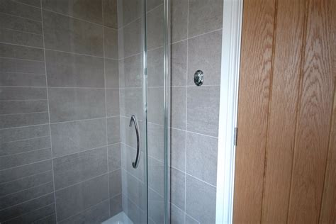 bathroom design sheffield bathroom services bespoke bathrooms bathroom design
