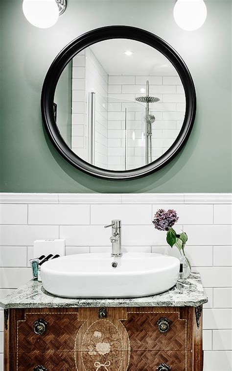 creative bathroom lighting illuminated bathroom mirrors a stylish bathroom lighting