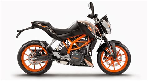 Ktm Duke 200 Price In India 2014 Netpowerinfo Ktm 390 Duke Abs 2014