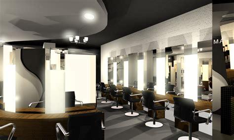 interior picture interior view of salon by jianzwindz on deviantart