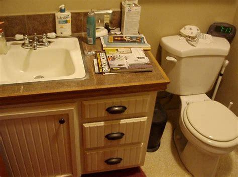 9 x 5 bathroom design bathroom designs 5 x 9 bathroom design tsc
