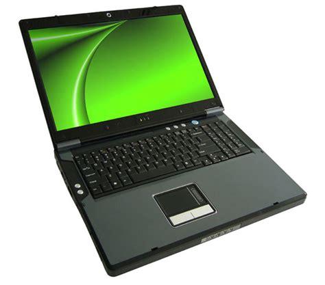 Memory Hp N73 image gallery intel i7 laptop