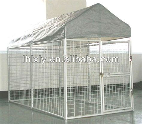 metal dog houses metal large steel pet dog house dog cage pet house wholesale cages fo