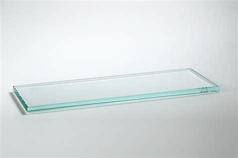 floatglas klarglas und einfachglas glasscheiben und