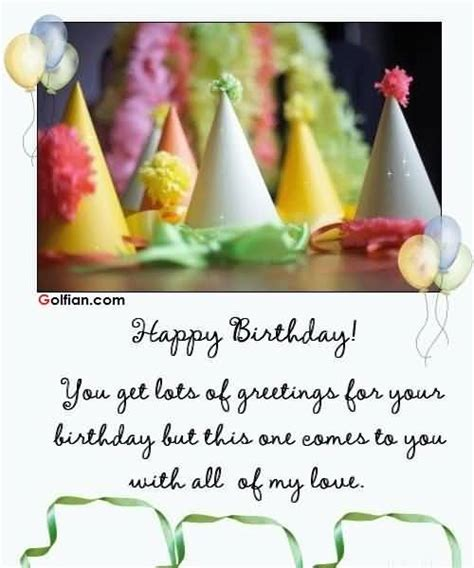 wedding wishes for childhood friend 65 best birthday wishes for someone special beautiful