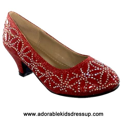high heel dress shoes fancy heels for