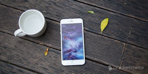 best live wallpaper app best iphone apps offering 3d touch live wallpapers
