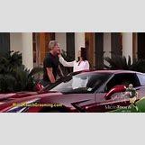 Brett Favre Car | 585 x 322 jpeg 31kB