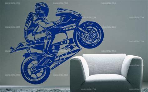 chambre enfant moto chambre garcon moto design d int 233 rieur et id 233 es de meubles