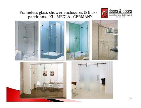 glass curtain wall manufacturers glass curtain wall manufacturers in india curtain