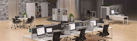 Designer Home Office Furniture Sydney by Home Amp Commercial Office Furniture Sydney Ideal Furniture