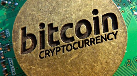 Bitcoin Cryptocurrency bitcoin cryptocurrency is critisized by the european
