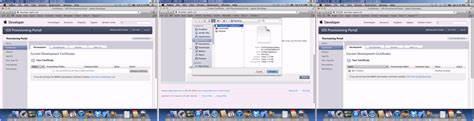 adobe photoshop sdk tutorial corona sdk tutorial pdf bittorrentarmy
