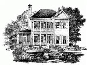 historic southern plantation home plans trend home