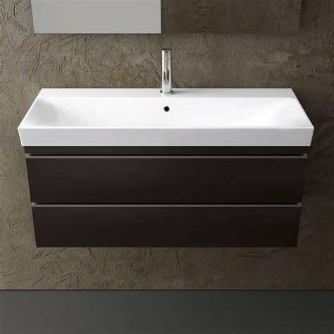 lavabo set set up lavabo cm 91x40