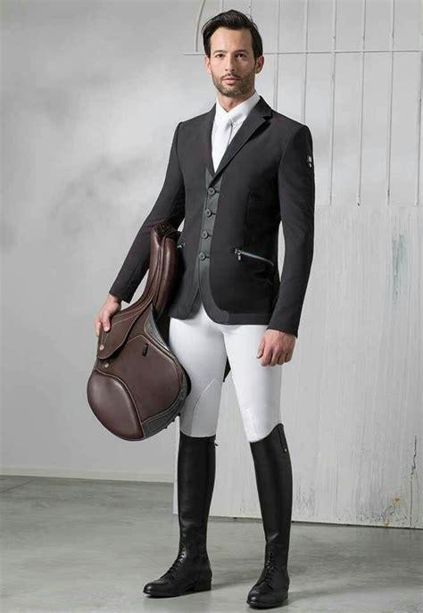 men s riding jackets 845 best men s riding gear english images on pinterest