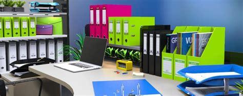 Katalog Alat Tulis Kantor Katalog Harga Alat Tulis Sekolah Kantor Lengkap